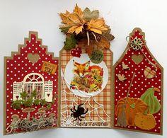 Anita's+creaties:+Scr@p-Cards+challenge+#90