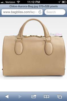 65c67d7ec05 121 Best classy bags images   Side purses, Hand bags, Handbags