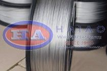 Haiao Wire Mesh Product Co., Ltd.