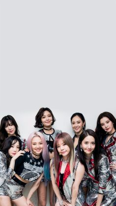 41 Best Snsd 소녀시대 Wallpaper Cover Images In 2019 Korean