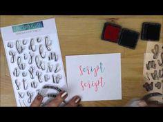 Videos - Concord & 9th