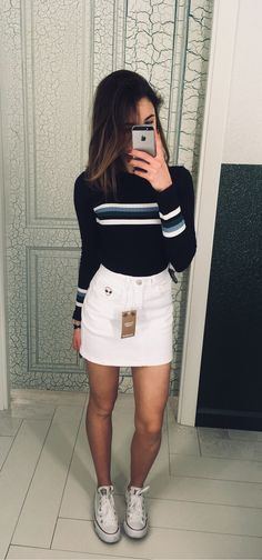 91 mejores imágenes de outfits con blusa peplum  23ab953e5086