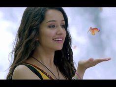 Jo Tu Mera Hamdard Hai By Arijit Singh HD 1080P - YouTube