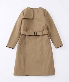 Hyke Fashion Line, Fashion Details, Love Fashion, Winter Fashion, Womens Fashion, Chic Outfits, My Style, How To Wear, Clothes