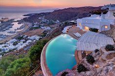 Grécia ..