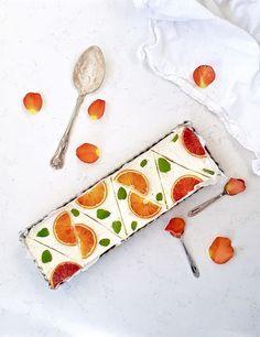 Uuniton pikapiirakka C'est Bon, Food Styling, Food And Drink, Cooking, Tableware, Kitchen, Desserts, Salty Tart, Kitchens