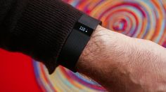 Fitbit CEO disses Apple Watch Apple's smartwatch takes the wrong approach to wearable devices, says Fitbit's James Park. Smart Watch Apple, Apple Watch, Fitbit Charge Hr, The Kinks, Wearable Device, Heart Rate, Fitness Tracker, Product Launch, Stuff To Buy