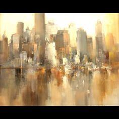 http://www.autourduncadre.com/515-thickbox/2313-peinture-de-new-york-wilfred.jpg