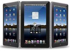 Η τεχνολογία των tablet εξελίσσεται συνεχώς και το Dorsorbook είναι άλλη μία αξιόπιστη λύση στην κατηγορία αυτή. Το tablet Dorsorbook διαθέτει μία ευκρινέστατη οθόνη αφής