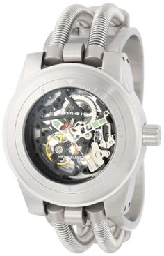 Android Men's AD520BK Hydraumatic G7 Skeleton Automatic Black Watch Android http://www.amazon.ca/dp/B007R6LGL2/ref=cm_sw_r_pi_dp_a1mIub1C9TAZY