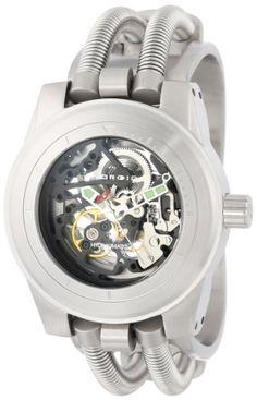 Android Men's AD520BK Hydraumatic G7 Skeleton Automatic Black Watch Android http://www.amazon.ca/dp/B007R6LGL2/ref=cm_sw_r_pi_dp_a1mIub1C9TAZY