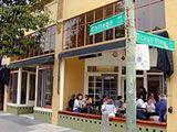 Rockridge Shopping and Dining Guide (Oakland/Berkeley)