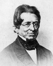 Thomas Gallaudet: Father of American Sign Language/American Deaf Ed. Australian Sign Language, Indian Sign Language, American Sign Language, Speech And Language, Language Lessons, Language Dictionary, French Signs, Talk To The Hand, Deaf People