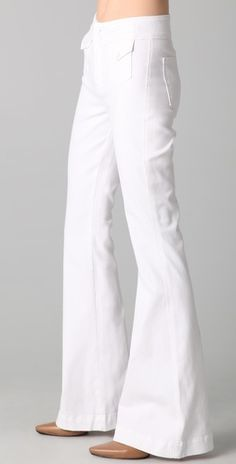 on sale i need white jeans