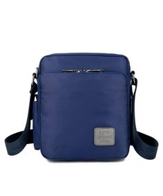 33 Best bags images in 2019 7c2fed7e70f66