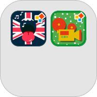 Holiday Creativity by Edoki tekijänä Les Trois Elles Interactive