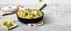Deli, Pasta, Baking, Recipes, Food, Kitchen, Chicken, Cooking, Bakken