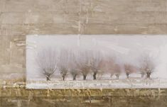 Adam Pilorz. Obraz olejny na płótnie 140 x 90 cm Zapraszam do mojego artystycznego świata Painting, Fotografia, Painting Art, Paintings, Painted Canvas, Drawings