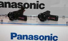 Panasonic and UHD beside three new Full-HD camcorders launched at CES 2016 Latest Technology News, 4k Uhd, Camcorder, Digital Camera, Smartphone, Gadgets, Product Launch, Video Camera, Digital Camo