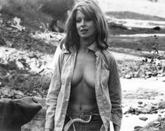Fappening Hot Barbara Bennett  naked (57 pictures), Snapchat, braless