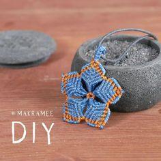 Macrame Knots, Micro Macrame, Macrame Jewelry, Macrame Bracelets, Handmade Bracelets, Handmade Jewelry, Bracelet Crafts, Jewelry Crafts, Macrame Bracelet Tutorial