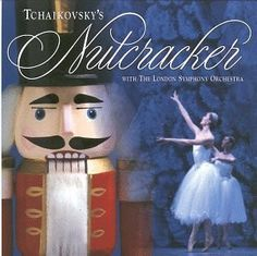 """The Nutcracker"" a Lesson plan for the Christmas season"