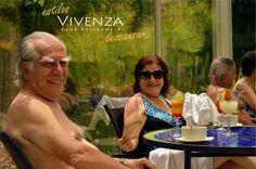 Estilos Vivenza Club Residencial