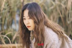 Seo Hyun Jin, Yoon Park, Kim Ye Won, Kim Dong, Scene Image, Korean Drama, Kdrama, Behind The Scenes, Comedy
