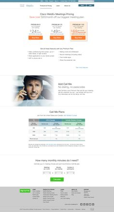 CIsco WebEx Churn Rate, Price List, Leadership, Typography, Models, How To Plan, Learning, Top, Design