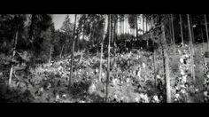 Antichrist, Lars Von Trier, 2009
