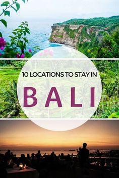 Where to stay in Bali | Where to stay in Bali | Bali Where to go | Bali where to stay | Bali Travel | Bali Tips | Bali Holiday | Bali Accommodation
