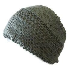 Womens Knit Headband Womens Earwarmers Teens by Maxiesknitwear, $19.50 Knit Headband, Warm Fuzzies, Ear Warmers, Walks, Winter Fashion, Neutral, Happiness, Classy, Christian