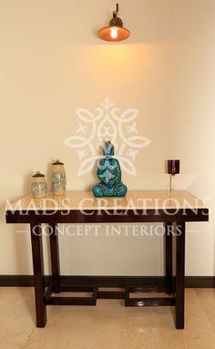 furniture ideas. Interior. Furniture design