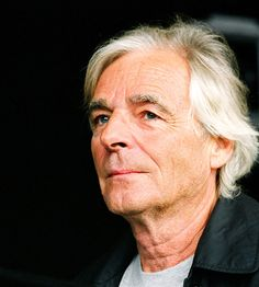 Richard William Wright Profil: British musician and founding member of Pink Floyd, born July 28, 1943 in Hatch End, Middlesex, England, died September 15, 2008 in London, England.