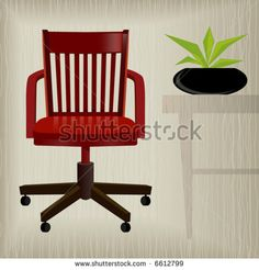 Mid Century Pattern Stock Photos, Images, & Pictures | Shutterstock
