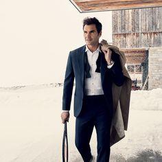 Roger-Federer-0417-GQ-FERF05-01.jpg