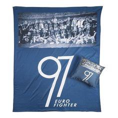 Schalke Fan-Bundle Eurofighter | Jetzt im offiziellen S04 Fanshop kaufen