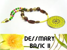 Dessmary-Basic II