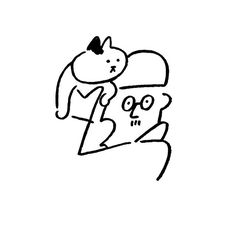 鳥獣戯画 無料ダウンロード | 文化【2019】 | 鳥獣戯画、うさぎ ...