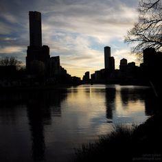 melbourne Willis Tower, Seattle Skyline, Melbourne, Building, Travel, Viajes, Buildings, Trips, Traveling