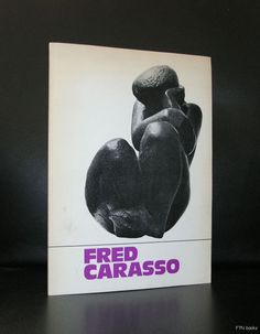 Philips Zonnewijzer # FRED CARASSO # 1971, nm