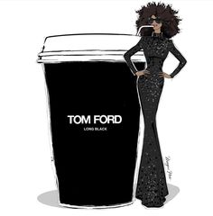'Tom Ford' by @meganhess_official  Be Inspirational ❥ Mz. Manerz: Being well dressed is a beautiful form of confidence, happiness & politeness
