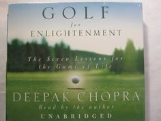 Golf for Enlightenment: The Seven Lessons for the Game of... https://www.amazon.com/dp/0739302434/ref=cm_sw_r_pi_dp_x_Z5yIybKACDENX