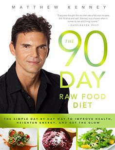 The 90-Day Raw Food Diet: Improve Health, Heighten Energy... https://www.amazon.com/dp/1942934076/ref=cm_sw_r_pi_dp_x_rvQDybFYS64KE