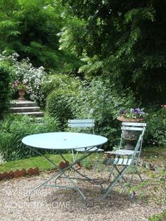My French Country Home, French Living - Page 2 of 310 - Sharon SANTONI
