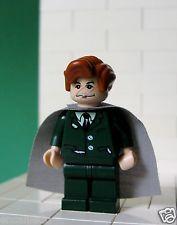 Lego Harry Potter Figur - Professor Lupin