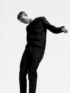 15x:  Johannes Linder | Ph:André Hemstedt  Tine Reimer