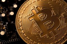 A community dedicated to Bitcoin, the currency of the Internet. Bitcoin is a distributed, worldwide, decentralized digital money. Bitcoins are. Tesla Roadster, Buy Bitcoin, Bitcoin Price, Bitcoin Wallet, Blockchain, Satoshi Nakamoto, What Is Bitcoin Mining, Cloud Mining, Bitcoin Transaction