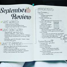 A lot of truly wonderful things are happening in the lovely Bullet Journal world. A great deal of it is thanks to the many talented Bullet Journalists out there. As a thank you, we rounded up the m...