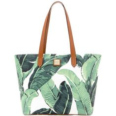 Beach Bags That Are Worth Carrying On and Off the Sand ❤ liked on Polyvore featuring bags, handbags, tote bags, white purse, woven beach tote, white beach tote, beach tote bags and woven tote bags
